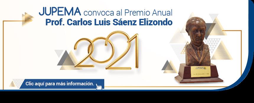 000 Premio CLS.