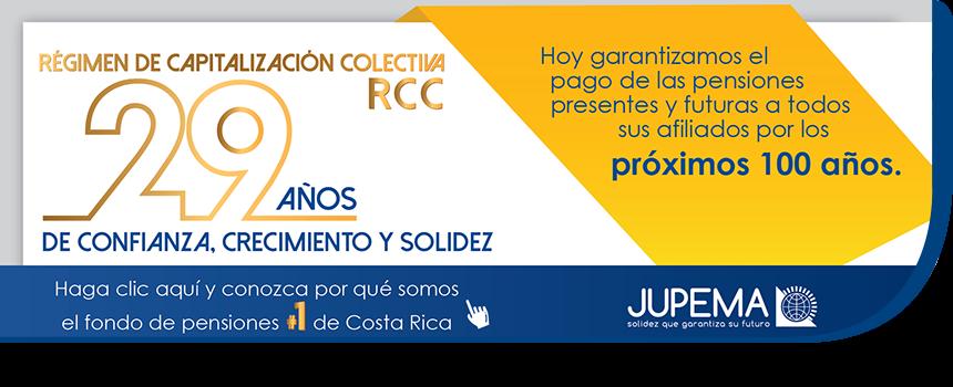 001 Aniversario 29 RCC.