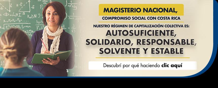 04 Autosuficiente y Solidario.