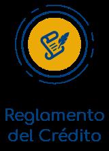 Imagen de Reglamento del Crédito