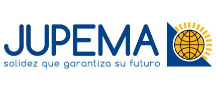 Imagen de Logotipo JUPEMA 430x180