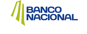 Imagen de Logotipo BNCR