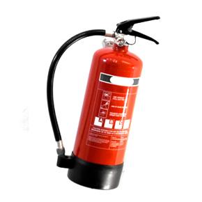 Imagen de Extintor