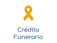 Imagen de Ico Crédito Funerario