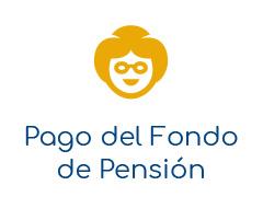 Imagen de Ico Crédito Pago del Fondo de Pensión