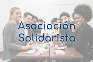 Imagen de Asociación recuadro