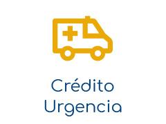 Imagen de Ico Crédito Urgencia