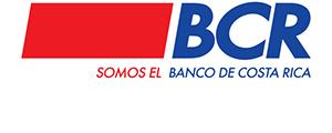 Imagen de Logotipo BCR