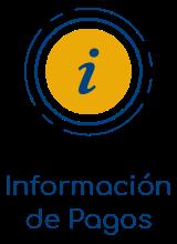 Imagen de Información de Pagos