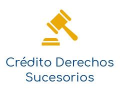 Imagen de Ico Crédito Derechos Sucesorios