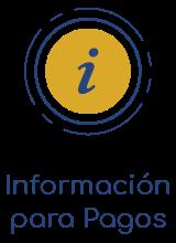 Imagen de Información para Pagos
